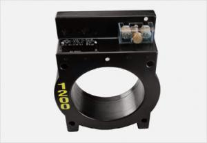 China Oil-immersed Inverted Type Current Transformers on sale