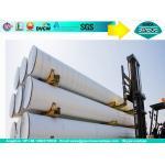 テープ高い鋲張力強さチーニン Xunda を包む PE の管