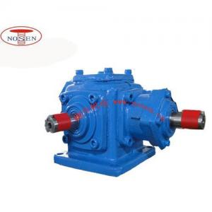 China 90 degree gearbox on sale