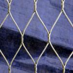 China Premium Qulity Stainless Steel Wire Net wholesale