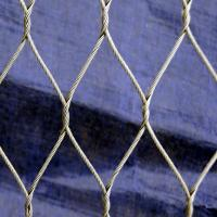 Premium Qulity Stainless Steel Wire Net