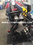machine furring de canal