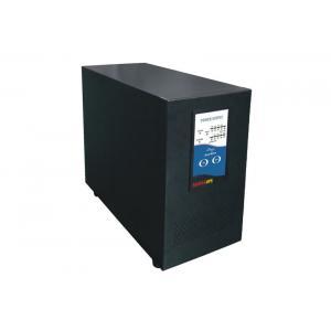 China Smart Pure Sine Wave UPS With 12V 7AH Sealed Lead Acid Battery on sale
