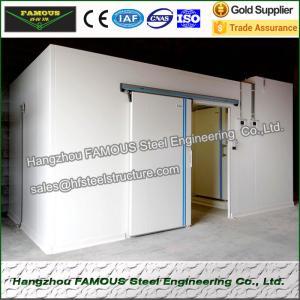 China cold storage/room door sliding door for cold room storage sliding door on sale