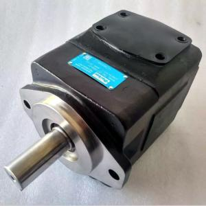 China Top Quality Denison T6 T7 Hydraulic Rotary Vane Pump on sale