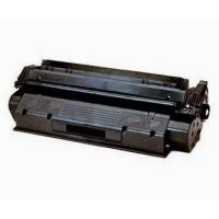 China best price original packing laser toner cartridge on sale