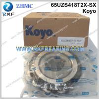Japan NTN/Koyo Eccentric Roller Bearing For TRANS Cycloidal Reducer