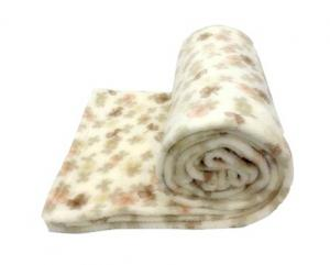 China 100% Polyester Coral Fleece Blanket on sale