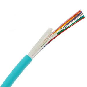 China 250um Fiber Optic Cable on sale