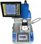 Professional iphone samsung repair machine WDS-700 optical alignment cell phone repair machine