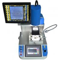 Professional iphone samsung repair machine WDS-700 optical alignment cell phone repair machine