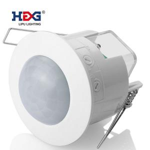 China Network Home Automation Pir Outdoor Motion on sale