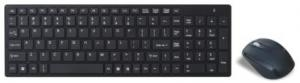 China Best selling China keyboard mouse combo on sale