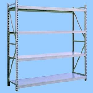 China tire storage rack on sale