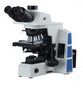 China Objective Lenses Laboratory Biological Microscope , Confocal Laser Scanning Microscopy on sale