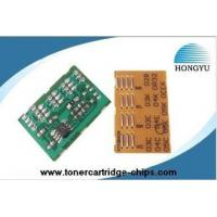 Supply Xerox Work Centre 4118 Replacement Chip Product Code Xerox Toner Chips