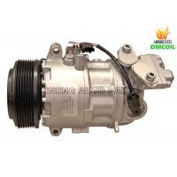 BMW Auto Parts Compressor 1 3 X3 E81 E93 E88 1.6L 2.0L (2006-) 64 52 9 182 794