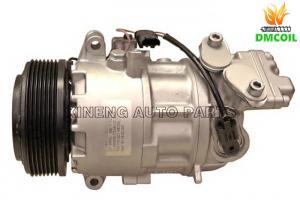 China BMW Auto Parts Compressor 1 3 X3 E81 E93 E88 1.6L 2.0L (2006-) 64 52 9 182 794 on sale
