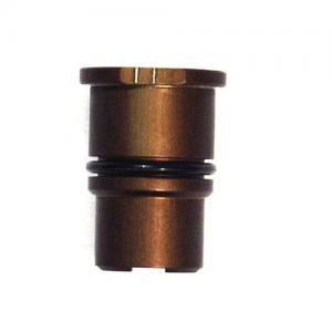 China Part nr.: 5322 462 10942 PLUG 1 copper sleeve assembly original brand new TOPAZ on sale