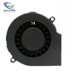 China High Quality AV-F6015 24V DC Fan Blower Cooling Fan Blower Fan 60x60x15mm for Industrial Use on sale
