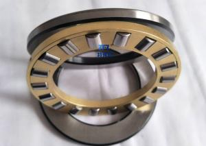 China High-power gear boxes bearing 81115 P4 75*100*19mm Thrust roller bearing on sale