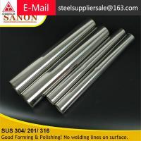 steel material crc sheet