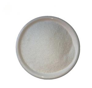 China Factory supply health supplement CAPE powder, Caffeic acid phenethyl ester on sale