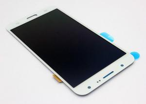 China 401 PPI TFT Samsung LCD Screen Replacement 1920 * 1080 Mobile Phone LCD Spare Parts on sale