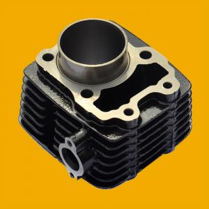 China Factory Price Motorcycle Cylinder for Bajaj100 Cylinder Motrocycle Parts on sale