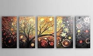 China 500gsm Home Decor Wall Paintings Magnetic Fine Art Matte Texture With Iron On The Back on sale