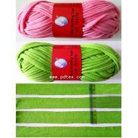 Fancy yarn, Feather yarn, Boucle yarn, Brushed yarn, knitting yarn, Hand knitting yarn, Yarn