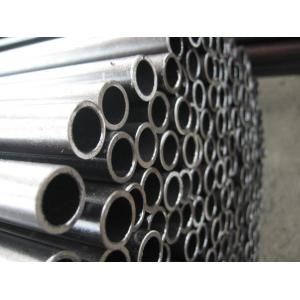 China 4 1/2-- 13 3/8 hot rolled API seamless steel pipe / oil casing pipe with Black painting on sale