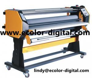 China 1.52m Automatic Hot Lamination Machine on sale