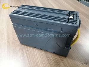 China Loading Mei Cash Box Automated Money Exchange Machine , Cash To Change Machine Cashflow Vending on sale