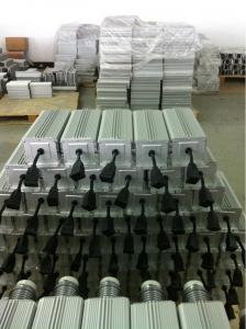 China lastre electrónico 400w on sale