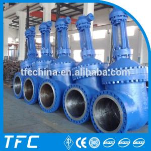 China rising stem gate valve supplier, China supplier on sale