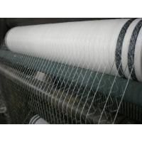 High Tensile Hdpe Agriculture Bale Net Wrap For Storage Hay