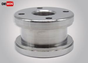 China High Precision Hydraulic Cylinder Components Mini Hydraulic Piston GB Standard on sale