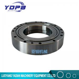 China SHF-17/SHG-17 Crossed Cylindrical Roller Bearings for Industrial Robots Harmonic Drive  dimension 47X80X17mm on sale
