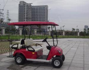 China Mini cheap golf cart for sale on sale