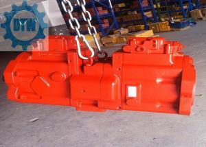 Volvo EC240 EC210 Excavator Hydraulic Parts K3V112DT-9C32-02