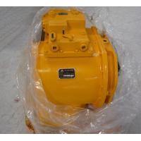 China SHANTUI SD16 Bulldozer transmission box 16y-15-00000 on sale
