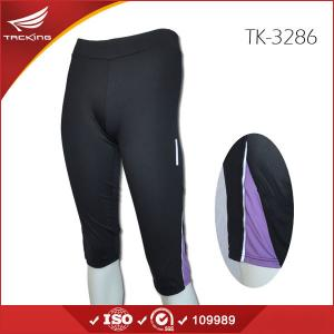 China Wholesale summer cheap running shorts sports fitness apparel on sale