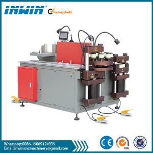 China Multi-station Busbars Punching  Machine on sale