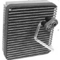 971392E200 Car / Auto Air Conditioning HUYNDAI Evaporator
