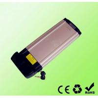 36v 15ah LiFePO4 Rechargeable Battery, Electric Bike PP-3615RB001