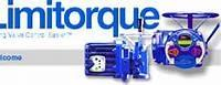 China we offer different kinds of Limitorque actuators on sale