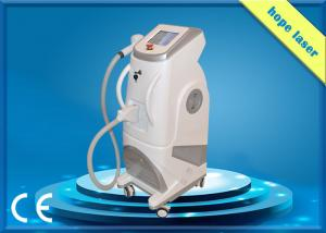 China 2000w Diode Laser Hair Removal Machine Germany Imported Laser Bars on sale