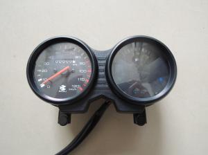 motorcycles meter motocross BAJAJ CT100 Meter assy for sale
