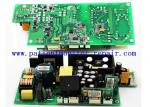 Mindray pm7000 Power Panel Medical Equipment Parts PM-7000 Monitoring Power Supply Board